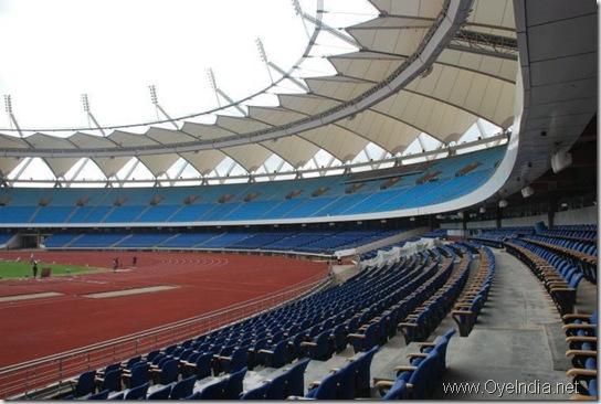 CWG Stadium Photo 18