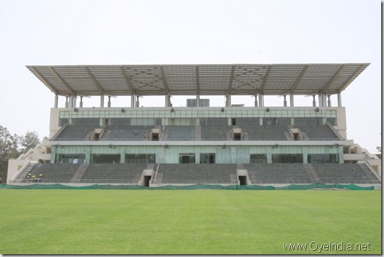 CWG Stadium Photo 21
