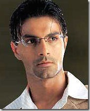 ashmit-patel in Big Boss 4