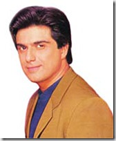 sameer-soni in Big Boss 4