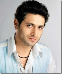 shiney ahuja in Big Boss 4