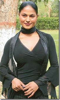 veena-malik in Big Boss 4